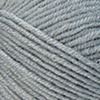 Пряжа Nako Superlambs Special 4192 (Серый)
