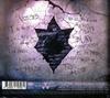 In Flames / I, The Mask (RU)(CD)