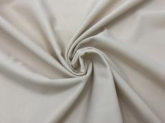 Ткань бельевая утягивающая, серебристый пион