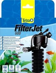 Внутренний фильтр, Tetra FilterJet 600, для аквариумов объемом 120–170 л