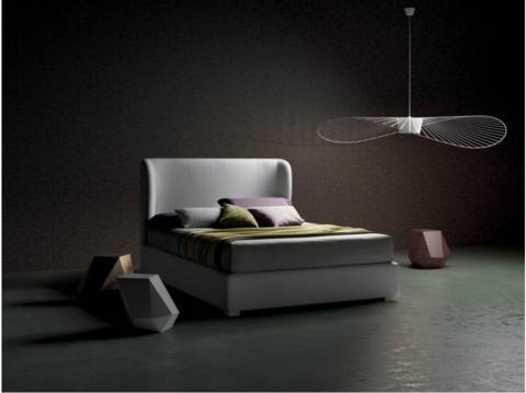 Кровать Emby, Италия