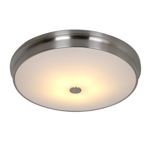Потолочный светильник Favourite 2691-5C