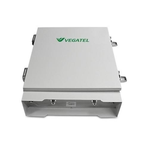 Бустер 2100 (3G) VEGATEL VTL40-3G