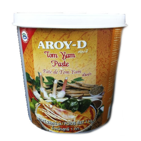 https://static-sl.insales.ru/images/products/1/6111/52565983/tom_yum_paste_Aroy-D_1_kg.jpg