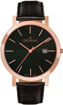 Наручные часы Grovana 1230.1967