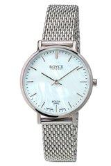 Женские наручные часы Boccia Titanium 3246-10