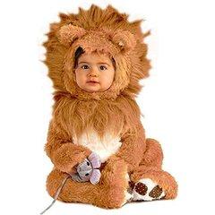 InCharacter Costumes Baby - Cubbie