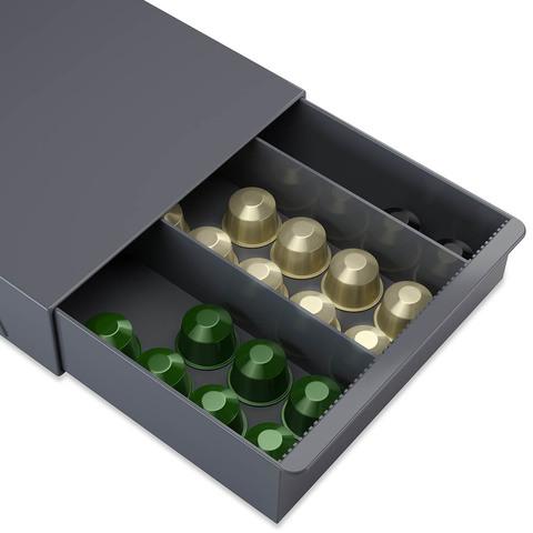 Подставка для кофейных капсул Coffee Box