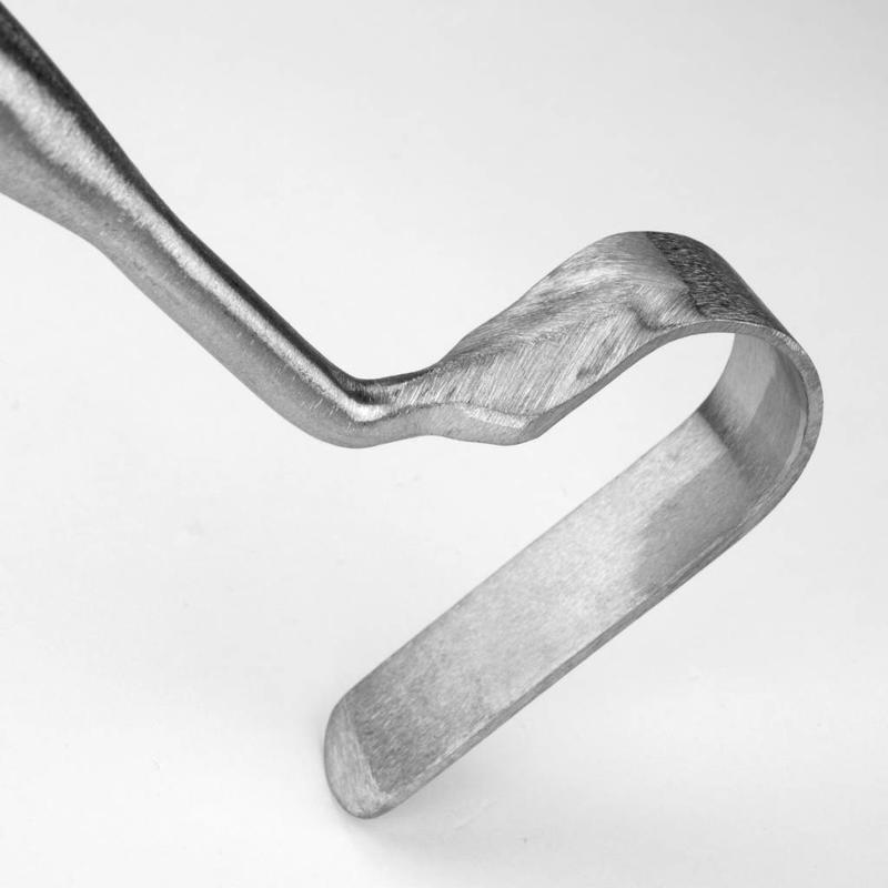 Прополочный крюк Sneeboer 145 см дамская рукоятка