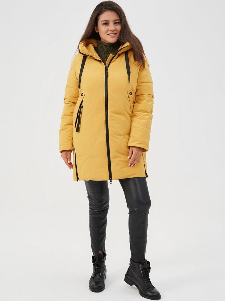 Зимняя женская куртка K20195-564 Куртка женская import_files_48_4819d33ffc0811ea80ed0050569c68c2_c0cfdc08fd6511ea80ed0050569c68c2.jpg