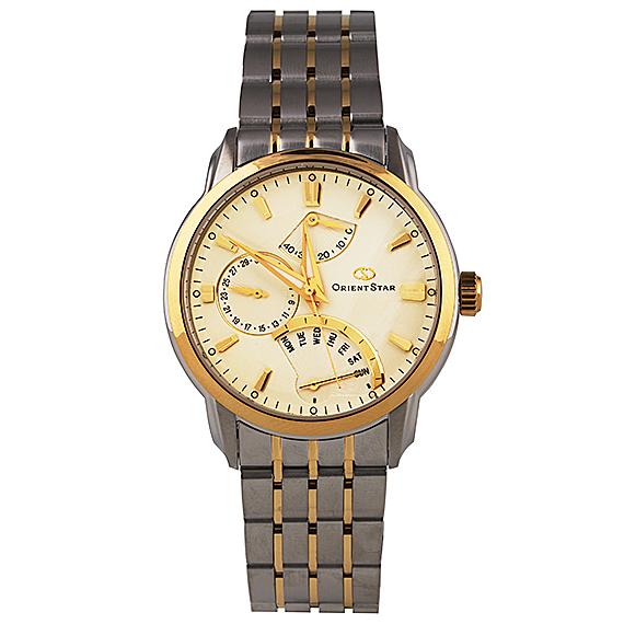 Часы наручные Orient SDE00001W0