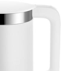 Чайник Xiaomi Smart Kettle Bluetooth