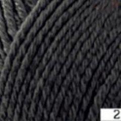 221 (Темно-серый)