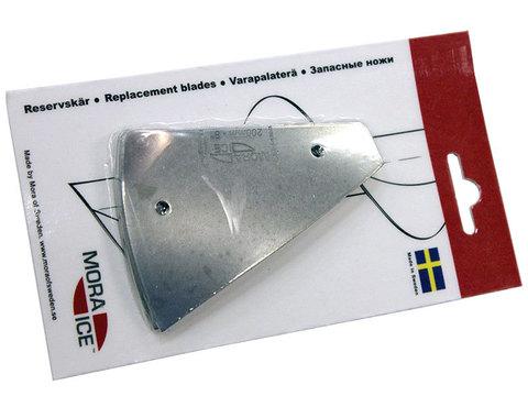 Ножи Mora Ice для ледобура Viking