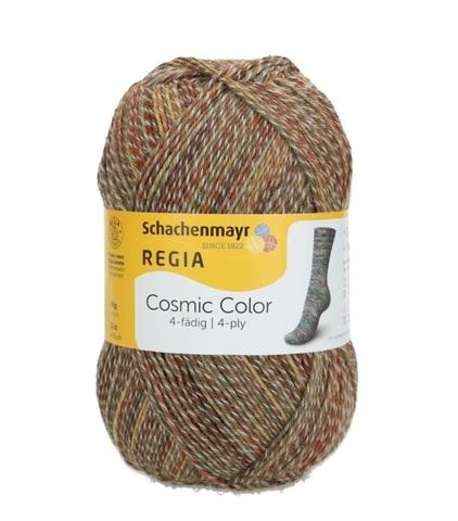 Cosmic Color 1244 новая серия Regia купить