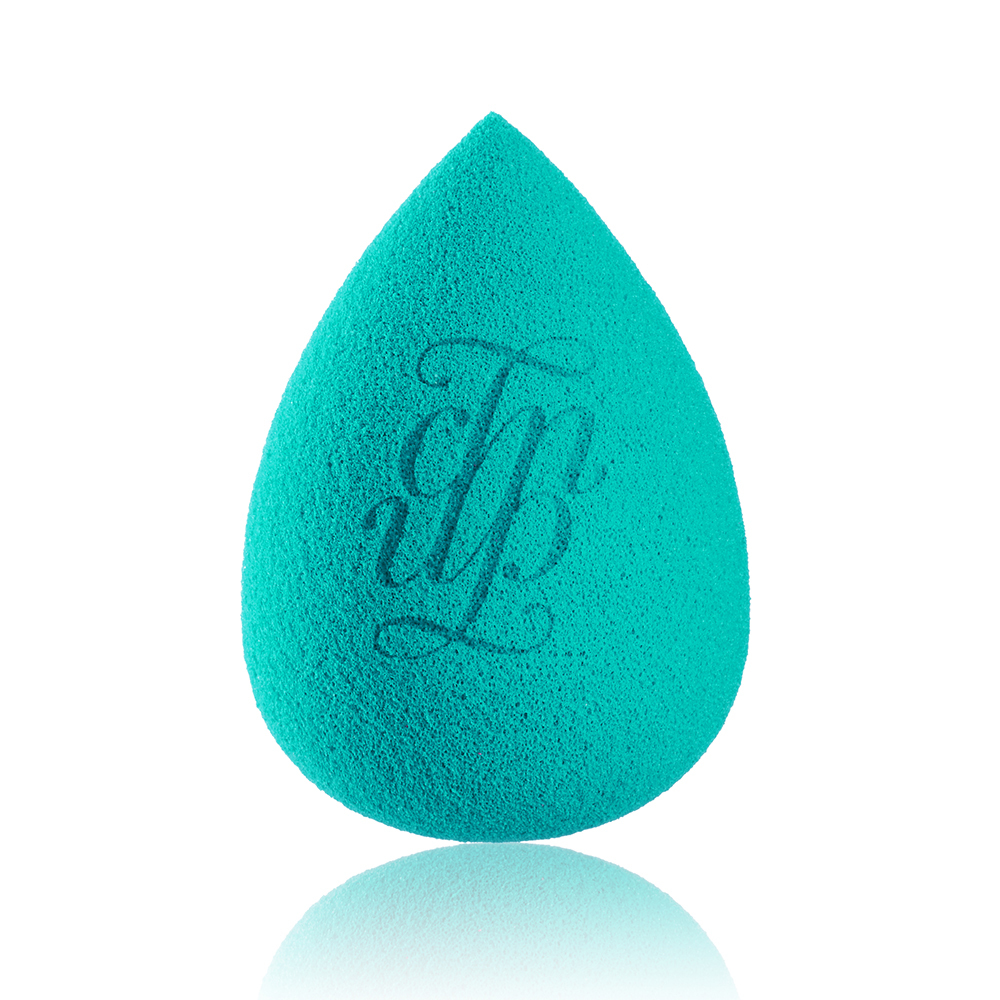 Спонж Make Up Secret Beauty Sponge Perfect Drop зеленый