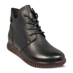 Ботинки #20902 BADEN