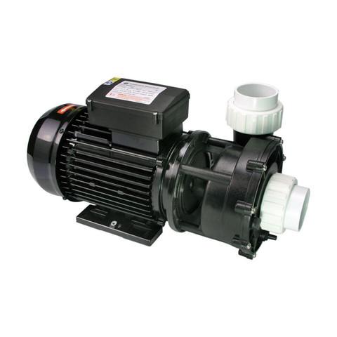 Насос Aquaviva LX LP300T (380В, 35 м3/ч, 3HP) / 15062