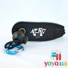 AERO Holder - Тримач для йо-йо