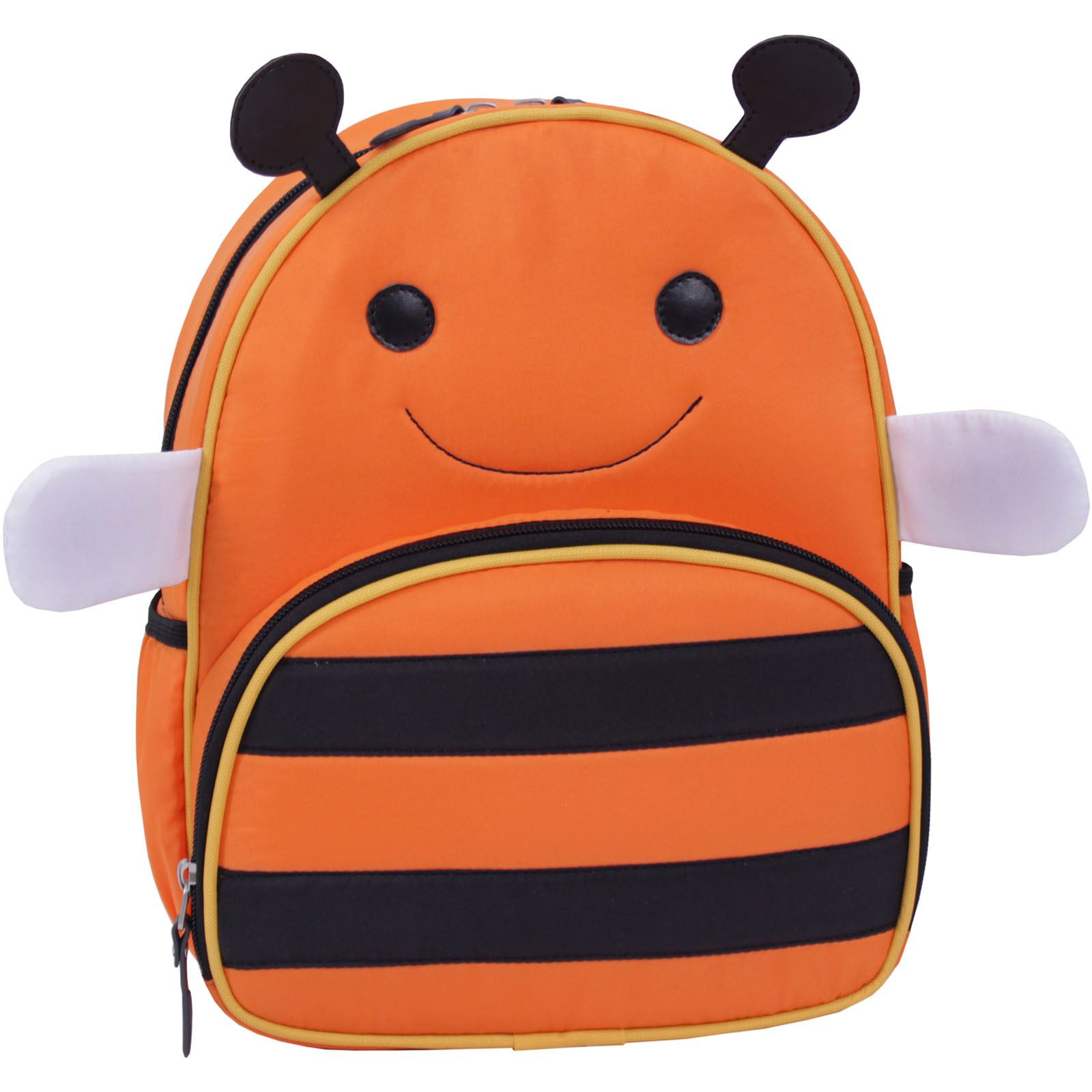 Каталог Рюкзак Bagland Bee 5 л. оранжевый (0051115) IMG_6712.JPG