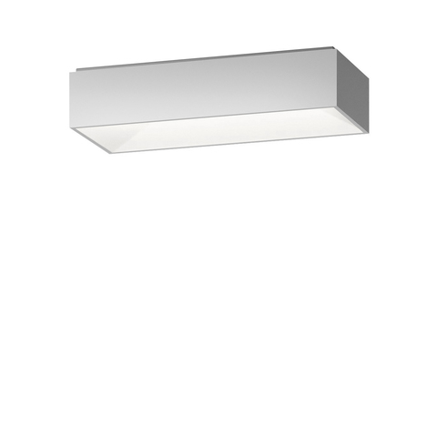 Потолочный светильник копия LINK 5356 by Vibia