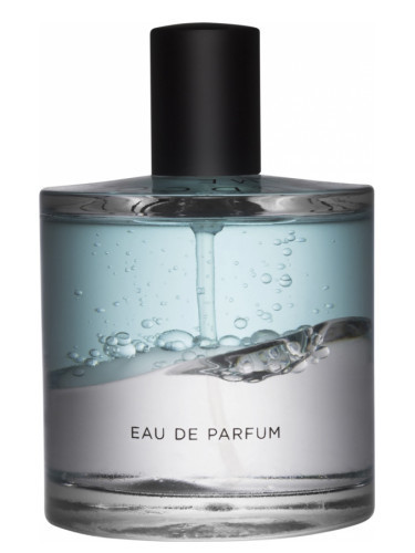 Zarkoperfume Cloud Collection No2 EDP