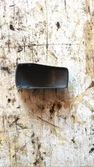 Кожух руки безопасности б/у для грузовых автомобилей МАН ТГС. В наличии.  Оригинальные номера MAN - 81629300176