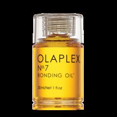Olaplex-7 Восстанавливающее масло Bonding Oil