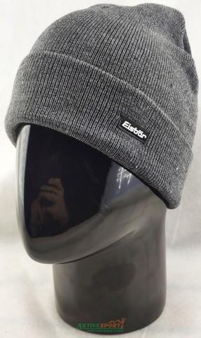 Картинка шапка Eisbar skater 007 - 1