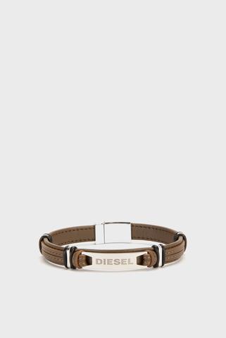 Браслет APLAK bracelet Diesel