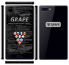 Электронный Голосовой переводчик GRAPE GTM-5.5 v.15 exclusive