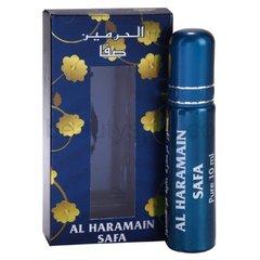 Духи натуральные масляные AL HARAMAIN  SAFA / Аль-харамайн сафа / жен / 10мл / ОАЭ/Al Haramain