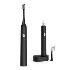 Электрическая зубная щетка Xiaomi Soocas X3 Black (Черная)