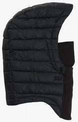 Шарф-капюшон утепленный Burton Insulated Hd True Black
