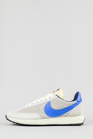 Nike| Кроссовки | Замша