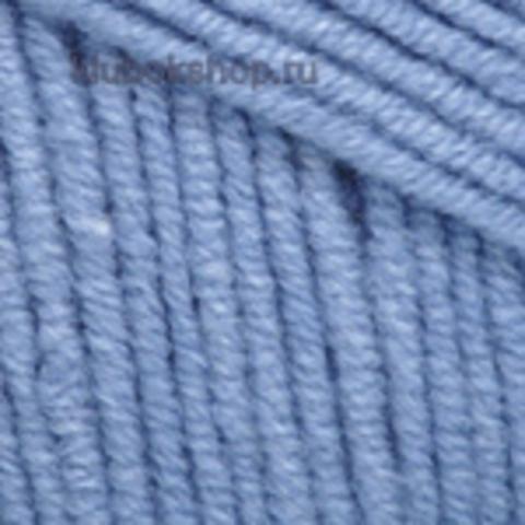 YarnArt Jeans 15
