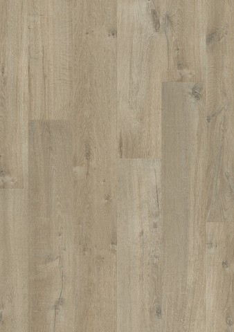 Soft Oak light brown | Ламинат QUICK-STEP IMU3557