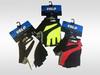 Перчатки XL