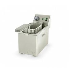 Евро-1х1/3 Фритюрница электрическая ATESY, 2.3 кВт, 220В