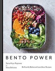 Bento Power