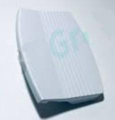 Ручка люка стиральной машины Beko 2708690100