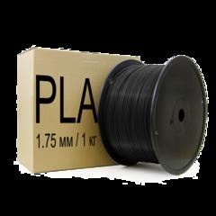 Фотография — PLA пластик диаметр 1,75 мм, вес 1 кг.