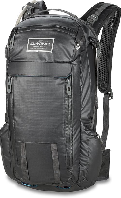 Велорюкзак Велорюкзак с защитой спины Dakine SEEKER PROTECTOR 15L BLACK 2016S-10000437-SEEKER15L-BLACK-DAKINE.jpg