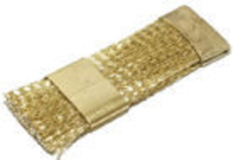 Щетка для чистки фрез купить за 580руб