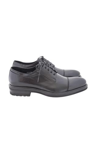 Туфли Mario Bruni ©  модель 57670