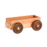 Малый паровозный состав