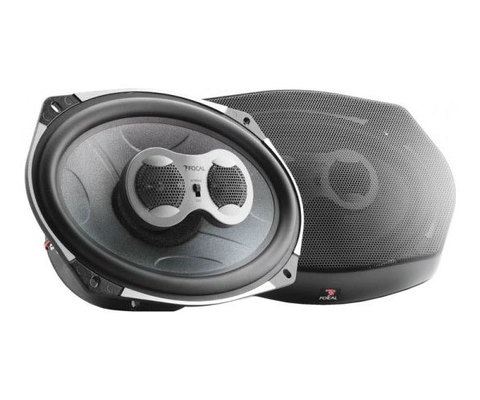 Focal Performance PC 710
