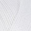Пряжа Nako MIA 208 (Белый)