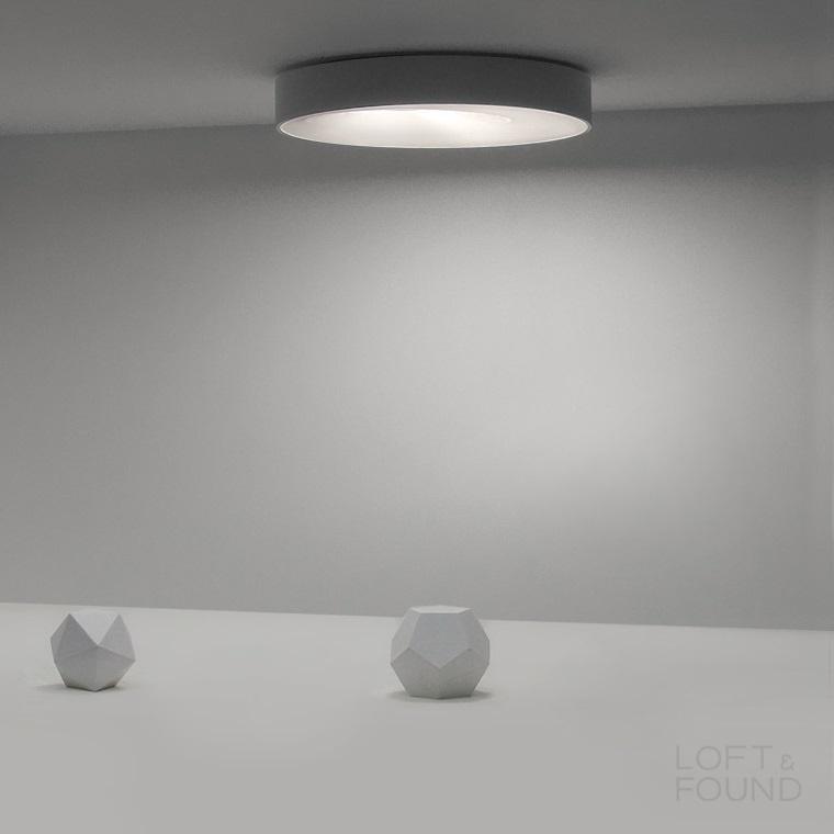 Потолочный светильник Lampatron style Ecla