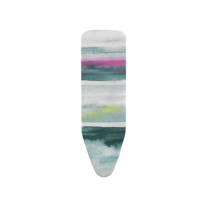 Чехол PerfectFit 110х30 см (A), 2 мм поролона, Бриз, арт. 131929 - фото 1